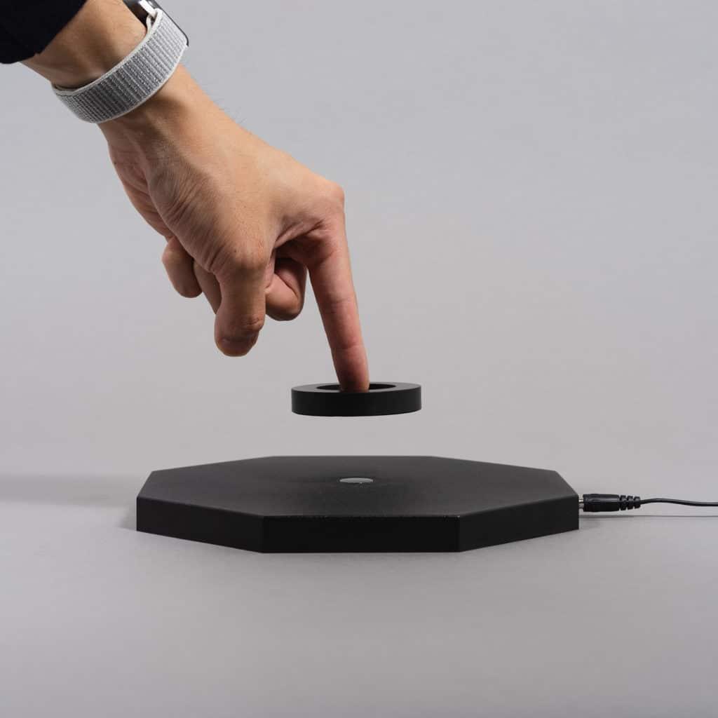 levitation disc ALT 37