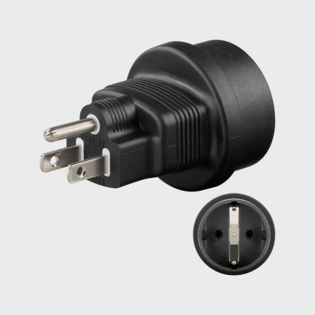 EU-US_conversion plug